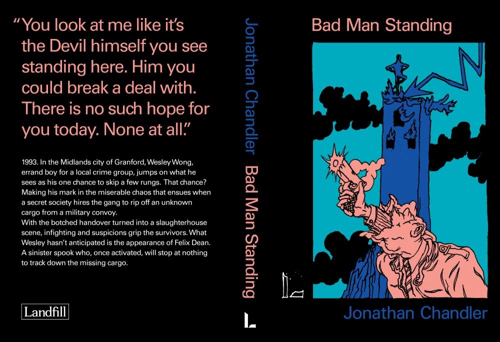 Jonathan+Chandler+Bad+Man+Standing